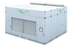 Free Cooling Module—20~150kW