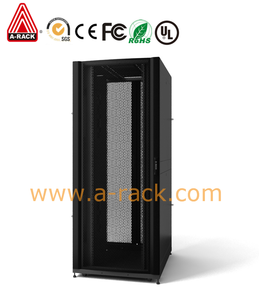 Network Cabinet ACS82120 (42U 800MM*1200MM)