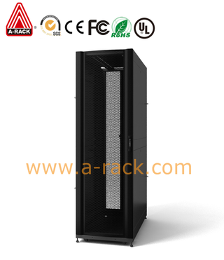 cabinet system AC62110